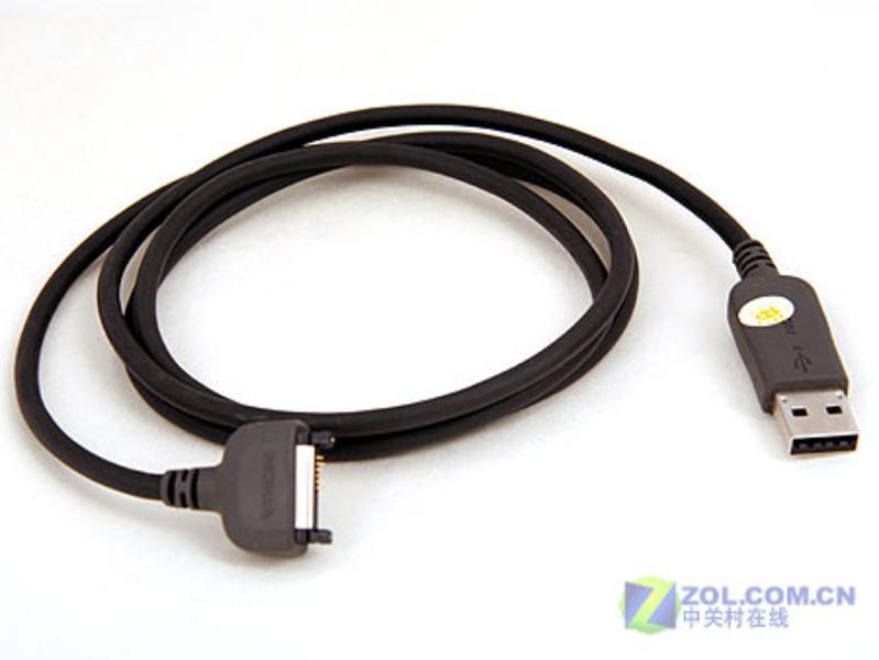 诺基亚 N71图片 选机中心 凤凰数码图片