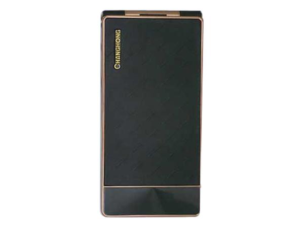 HONPhone A888图片 选机中心 凤凰数码