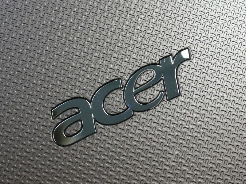 acer 4743zg-p622g32mncc图片_选机中心_凤凰数码