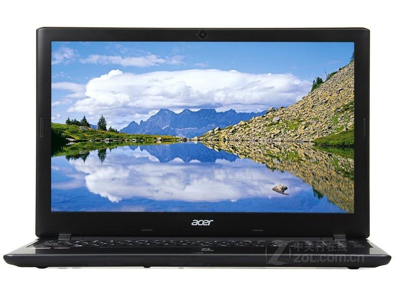 笔记本 笔记本电脑 创维 电视 电视机 显示器 800_600